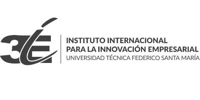 Instituto 3IE