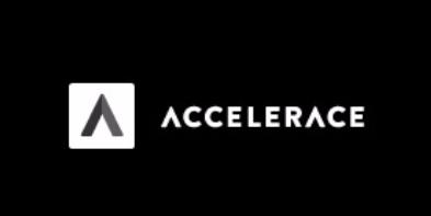 Accelerace