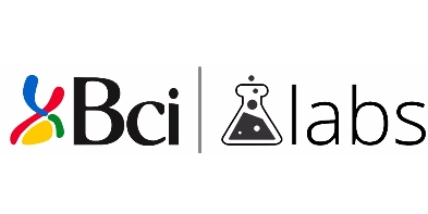 BCI Labs