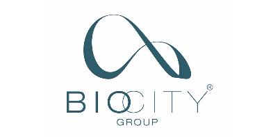 BioCity Accelerator