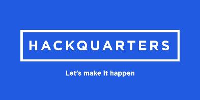 Hackquarters