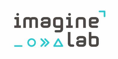 Imagine Lab