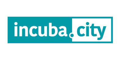 Incuba.City