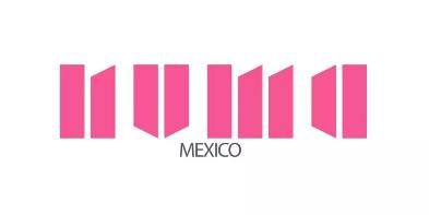 Numa Mexico