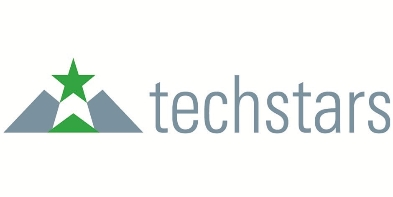 Techstars USA