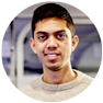 Rishi Chowdhury - Co-Founder at IncuBus Ventures & Momentum London