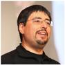 Bill Liao - General Partner at SOSV & Managing Director, RebelBio