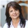 Marta Cruz - Founding Partner - NXTP Labs (Argentina)