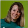 Suzanne Rombeau Fletcher - Stanford-StartX Fund Manager
