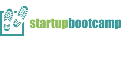 Startupbootcamp Europe