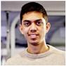 Rishi Chowdhury - Co-Founder at IncuBus Ventures & Momentum London