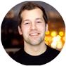 Rune Theill - Founder & CEO at Rockstart Accelerator