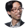Marvin Liao - Partner at 500 Startups