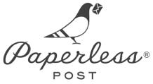 paperlesspost